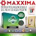 Keajaiban CellMaxx - Whatsapp 011-14503411 (Mobile Stokis CellMaxx Putrajaya)