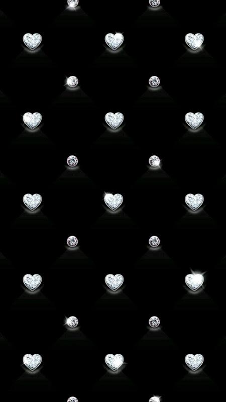 Black Diamond Wallpaper Sizehd