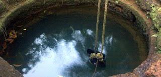 acuíferos de Cataluña están contaminados por nitratos