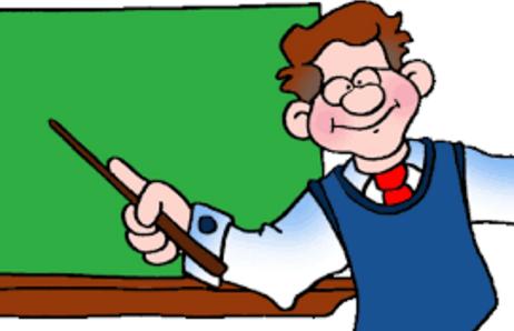 Bagaimana Cara Menjadi pengajar yang baik