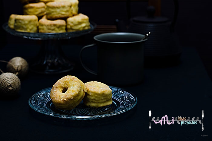 rosquillas-alcala-thermomix3