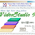 Giáo trình tiếng Việt học Video Studio SSDG