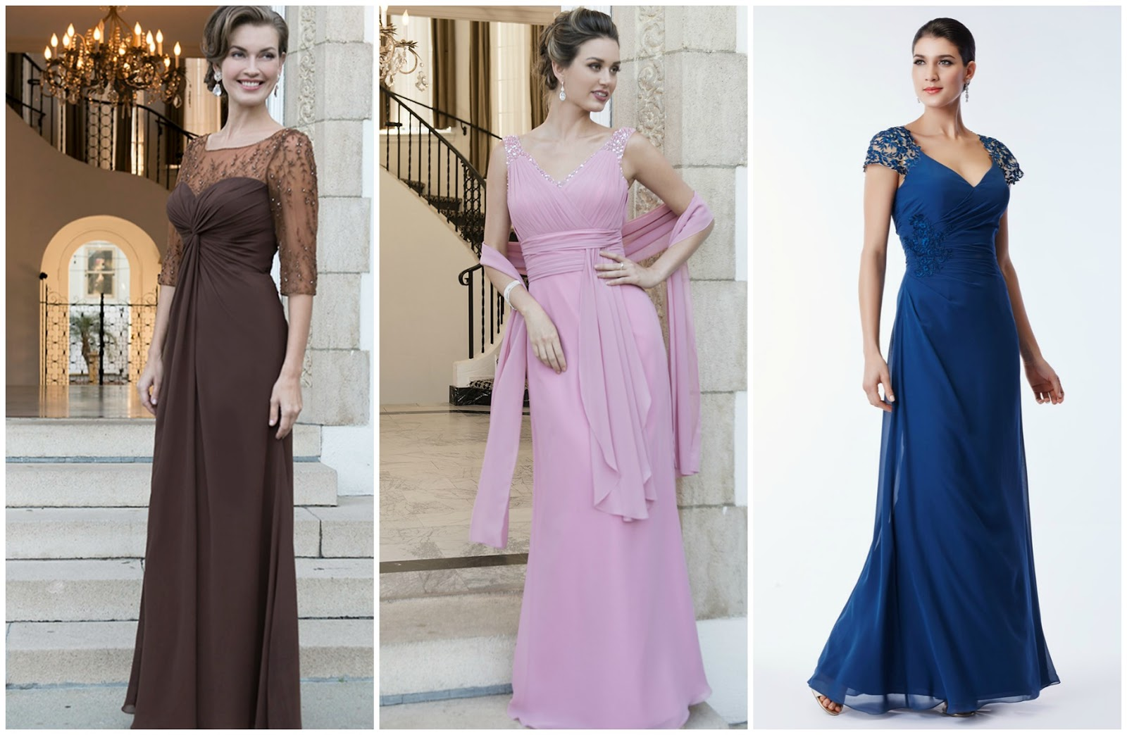 Mothers Dresses For Weddings 89 Nice Coordinate with the other