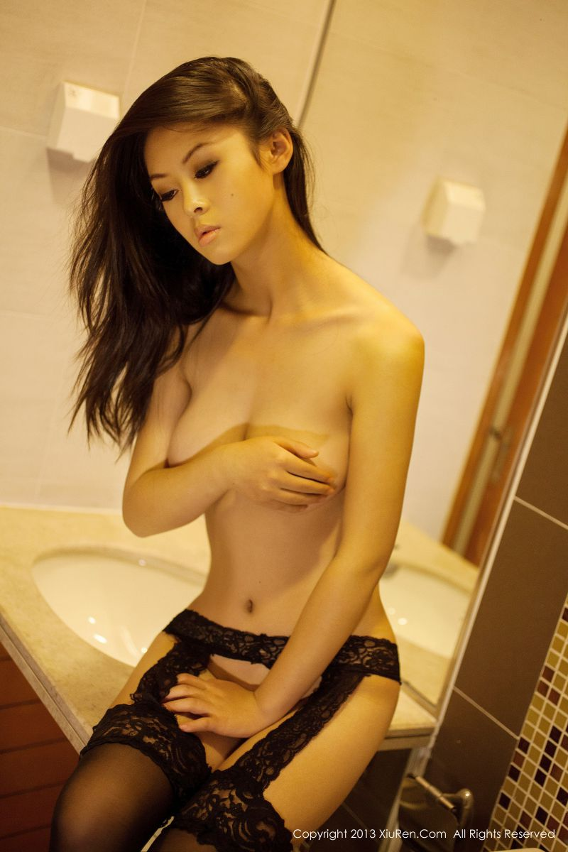 M Nude Art Photos 119