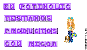 comparativa-productos-para-pieles-atopicas-potiholic