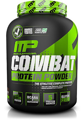 musclepharm-combat-powder-advanced-time-Release-Protein-PROTEIN-POWDER