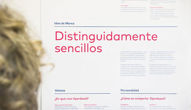 Openbank-nuevo-logotipo-2017-grupo-banco-santander
