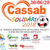 Torneio Cassab Solidário 2018