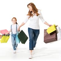 Voucher 100 zł do H&M za nowe Konto Otwarte na Ciebie w BNP Paribas