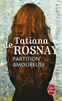 http://www.lalecturienne.com/2016/09/partition-amoureuse-tatiana-de-rosnay.html