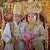 [HM PHOTO] PHOTO WEDDING MEYNITA LINARTI & YOSEF KAMPUNG JAWA, KEC. PESISIR TENGAH