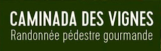 http://calandreta-lescar.net/caminada/