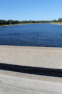 Tampa Bypass Canal