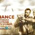 Το Defiance 3 έρχεται αποκλειστικά στο OTE CINEMA 4HD