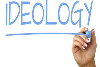 PENGERTIAN IDEOLOGI: Jenis Dan Menurut Parah Ahli