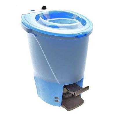 http://eboutique.euroceramic-intl.com/maison/47-lave-linge-manuel.html#