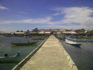 tour lombok, trip lombok, travel lombok, wisata lombok, paket liburan lombok murah, honeymoon lombok