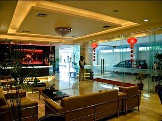 Tarif Fantastis Star Hotel Yang Sangat Disukai Pengunjung