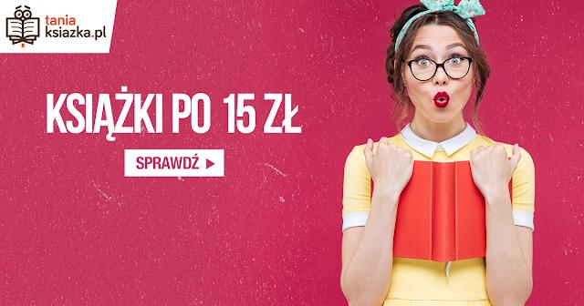http://www.taniaksiazka.pl/promocja/id-177/
