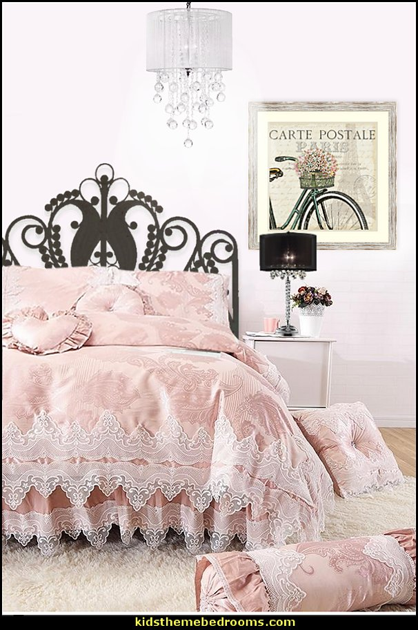 lace bedding  bedding - funky cool girls bedding - fashion bedding - girls bedding - teens bedding  - novelty bedding - duvet covers - comforter sets - lace bedding - floral bedding - solid color bedding - fuzzy furry bedding - ruffle bedding - novelty blankets - mermaid blankets - Pompom blanket - Chunky Knit Blankets
