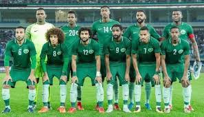 موعد مشاهدة مباراة السعودية وإيطاليا الودية الاثنين 28-5-2018 ضمن استعدادات كأس العالم و القنوات الناقلة