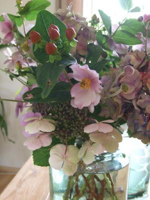 bloemen-tuin-augustus-2
