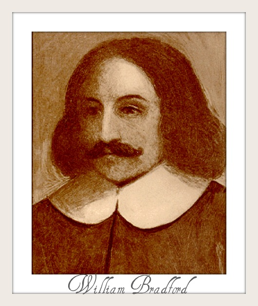 jesse s blog william bradford and plymouth plantation his history of the plymouth colony gives fascinating insight into what life was like for the pilgrims