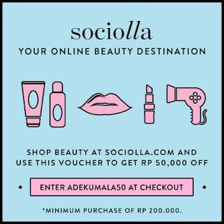 www.sociolla.com/?utm_source=community&utm_medium=cpc&utm_campaign=AdeKumala