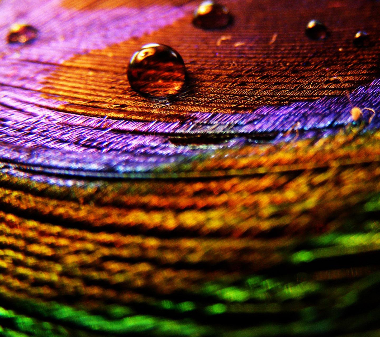 Samsung Galaxy S3 Wallpaper Colorful Cloth Hd Wallpapers