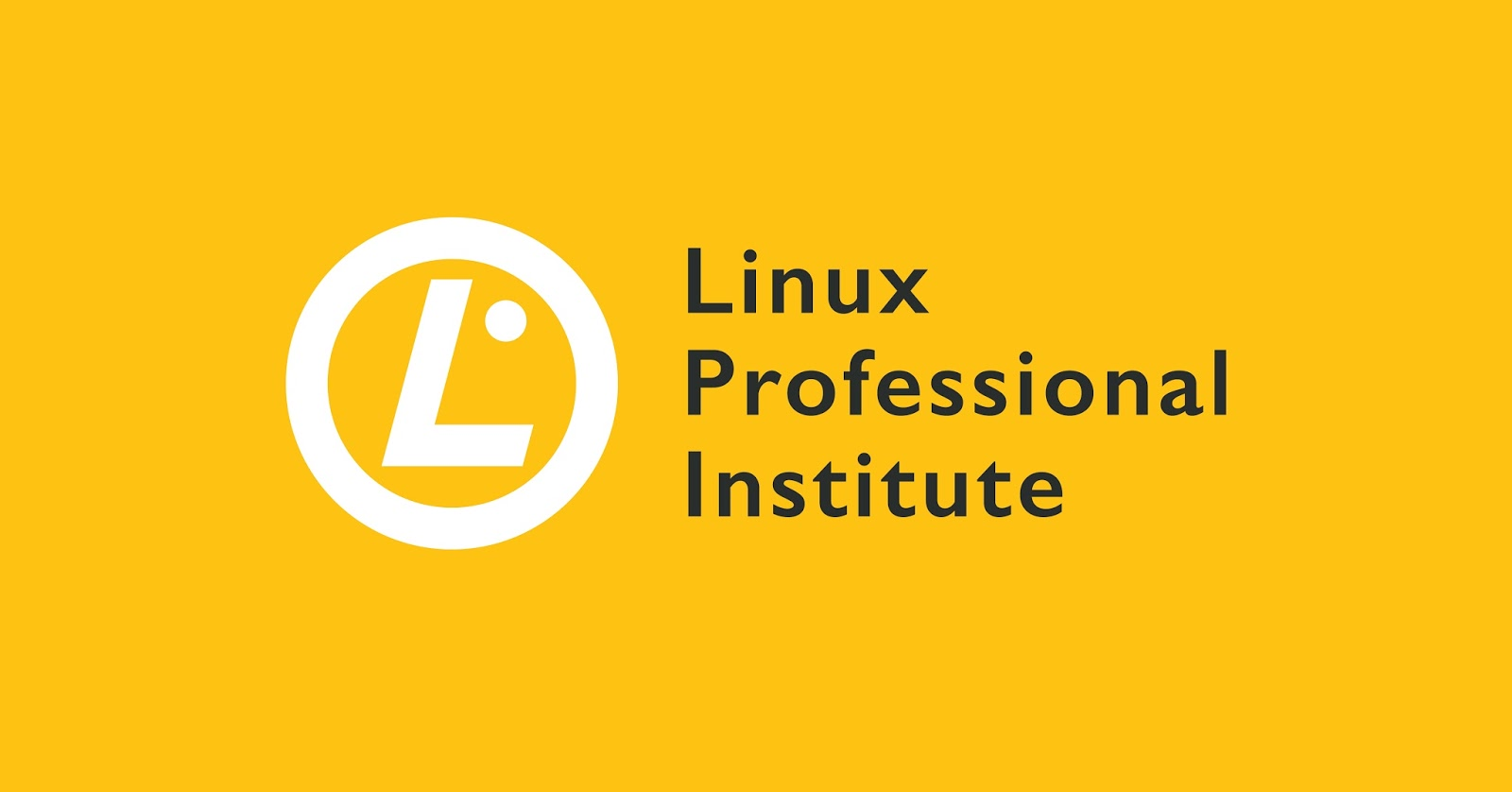 Zip Command Examples in Unix / Linux | LPI Central