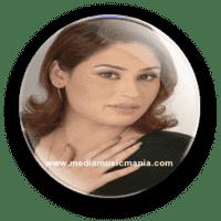 Humaira Arshad Pakistani Pop Music Singer