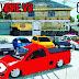 Download GTA Santo Andre V8 LITE 454 MB ANDROID MOD GTA SAN   mediafire / mega ALL GPU
