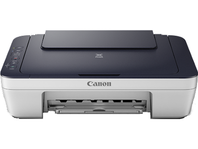 Canon PIXMA MG2960 Driver & Software Download For Windows, Mac Os & Linux