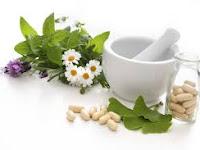 Resep Obat Untuk Menyembuhkan Penyakit Kencing Nanah
