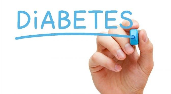 how diabetes secret