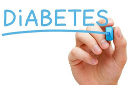 Diabetes Secret Revealed - How People Are Defeating Diabetes