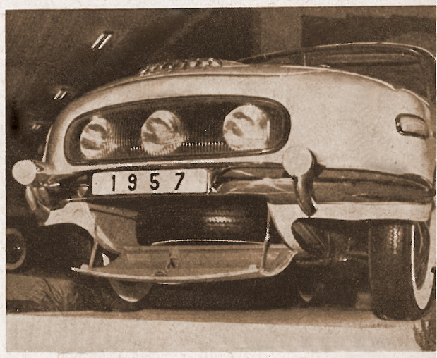 Szextant Blog https://szextant.blogspot.com: 187.) Tatra