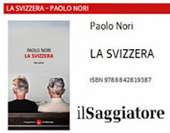 dirtyharrry 's cover for la svizzera book