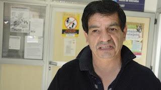 Procesaron al exlegislador Rubén López por abuso sexual. (Foto: Archivo)