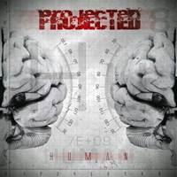 [2012] - Human