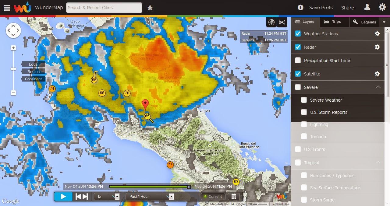 Costa Rica's Climate Change: Daily Weather in San Jose ... on the villages san jose map, san jose guatemala map, guatemala tourist map, san jose location on map, san jose tx map, san francisco transportation map, san jose east map, san antonio map, san jose airport map, evergreen san jose map, san jose district 4 map, san jose on us map, san jose state map, san jose island texas map, puntarenas costa rica map, san jose city philippines map, weather san jose ca, guatemala on a global map, san jose county map, guatemala city map,