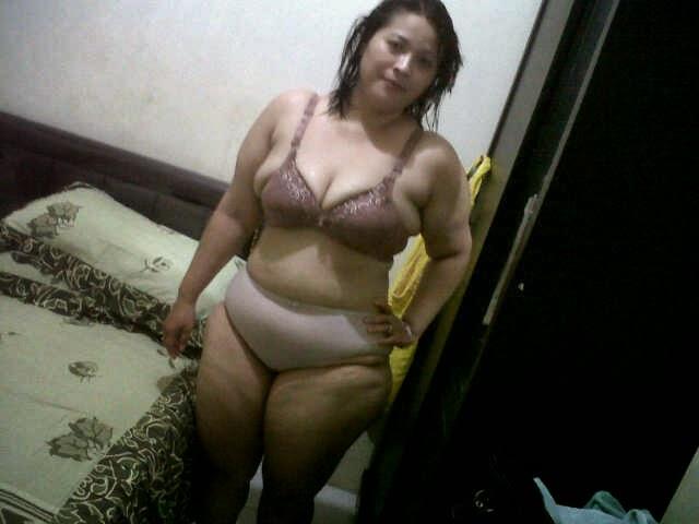 Asian nude shots