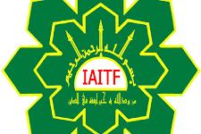 Pendaftara Mahasiswa baru (IAITF Dumai) 2021-2022
