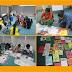 Snehadhara Foundation Conducts Workshop with Facilitators at MatriKiran School