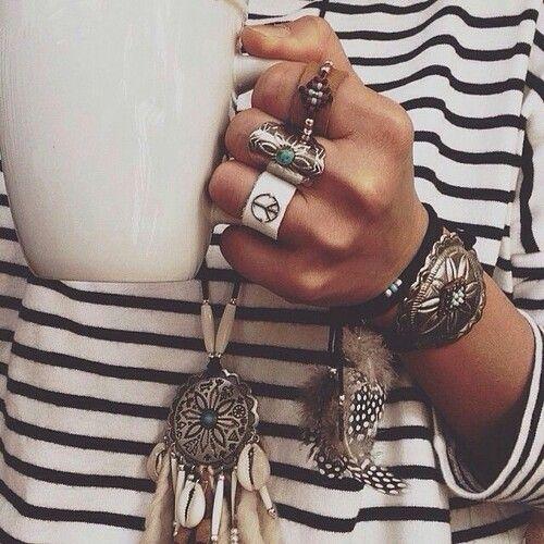 beautiful jewelrys for girls