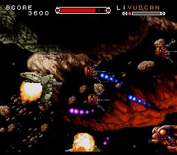 Cybernartor+game+snes+rom+videojuego bajar gratis