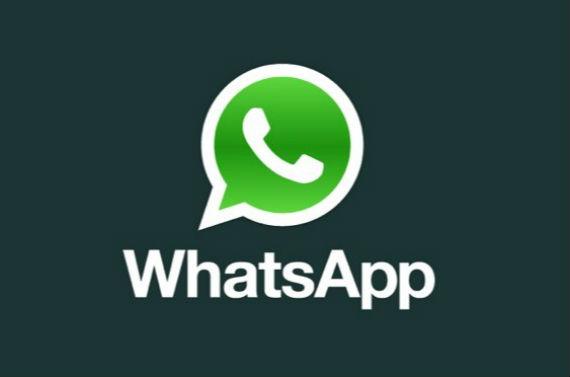 Whatsapp hintergrund zurucksetzen