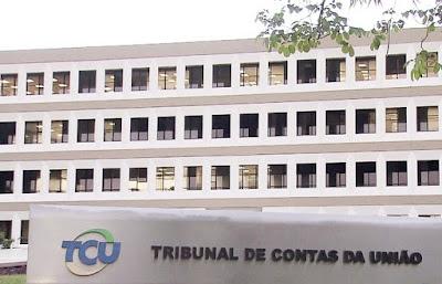 TCU condena Fundação e Empresa a devolverem R$ 1,4 milhão à UFPB