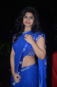 Actress Alekya New sizzling photos-thumbnail-2