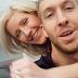 """Assista ao clipe de """"Outside"""" de Calvin Harris e Ellie Goulding"""